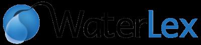 WaterLex